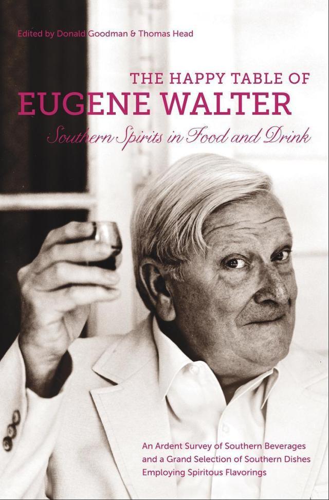 eugene-walter-happy-table-smalljpg-018b6ee0813f6dd22