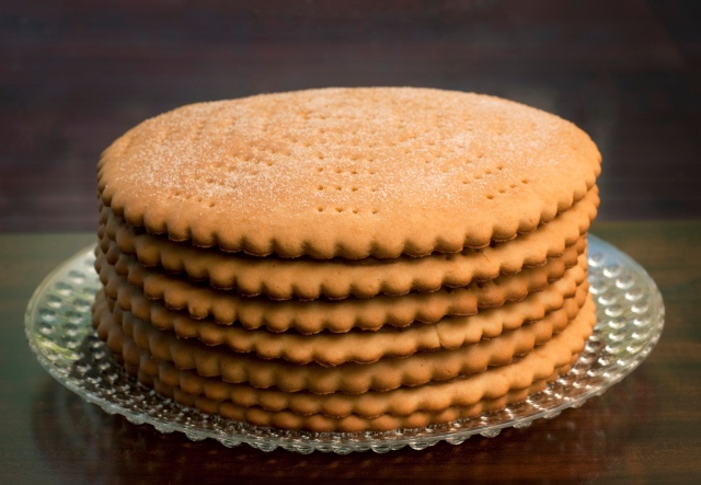 Cake_0579