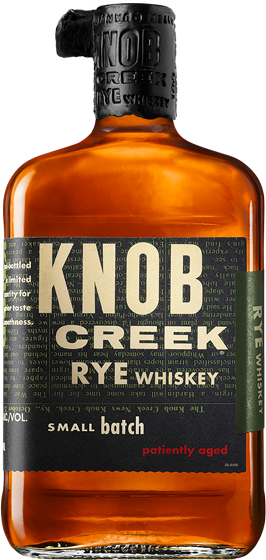 knob_creek_rye