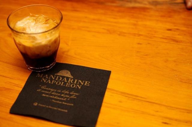 napoleon-cocktail1