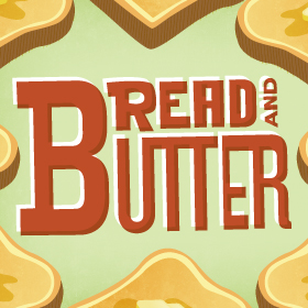 Bread and Butter explores food, policy, and law. Click the logo for more of this fabulous column.