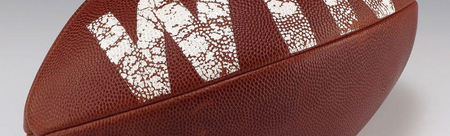 Kilbeggan® Halftime Highball | Superbowl CocktailRecipe