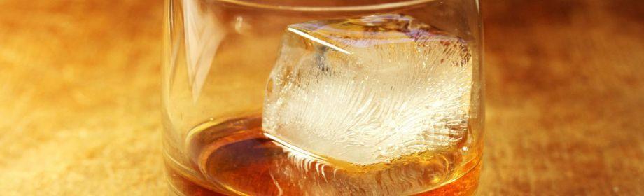 Tasting Bourbon and a Bourbon Drinking PleasureEquation