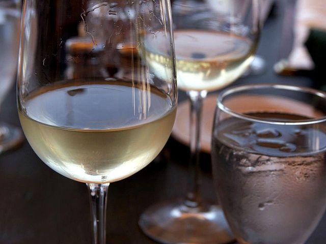 white wine john sullivan public domain