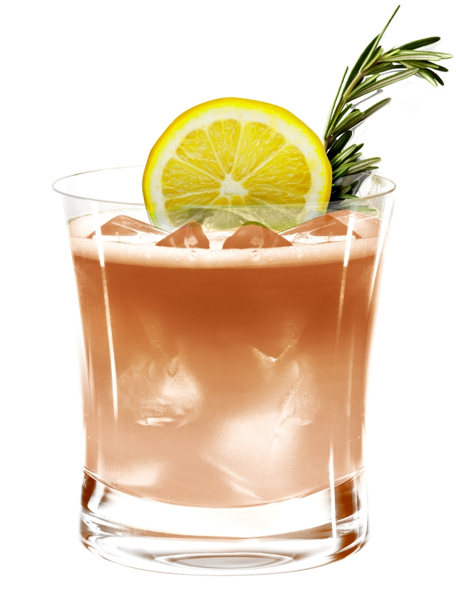 Blushing Rosemary Margarita 300 DPI