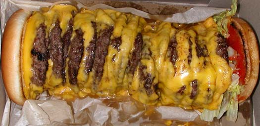 In-N-Out 20x20. Photo by PS2pcGAMER, via Wikimedia Commons