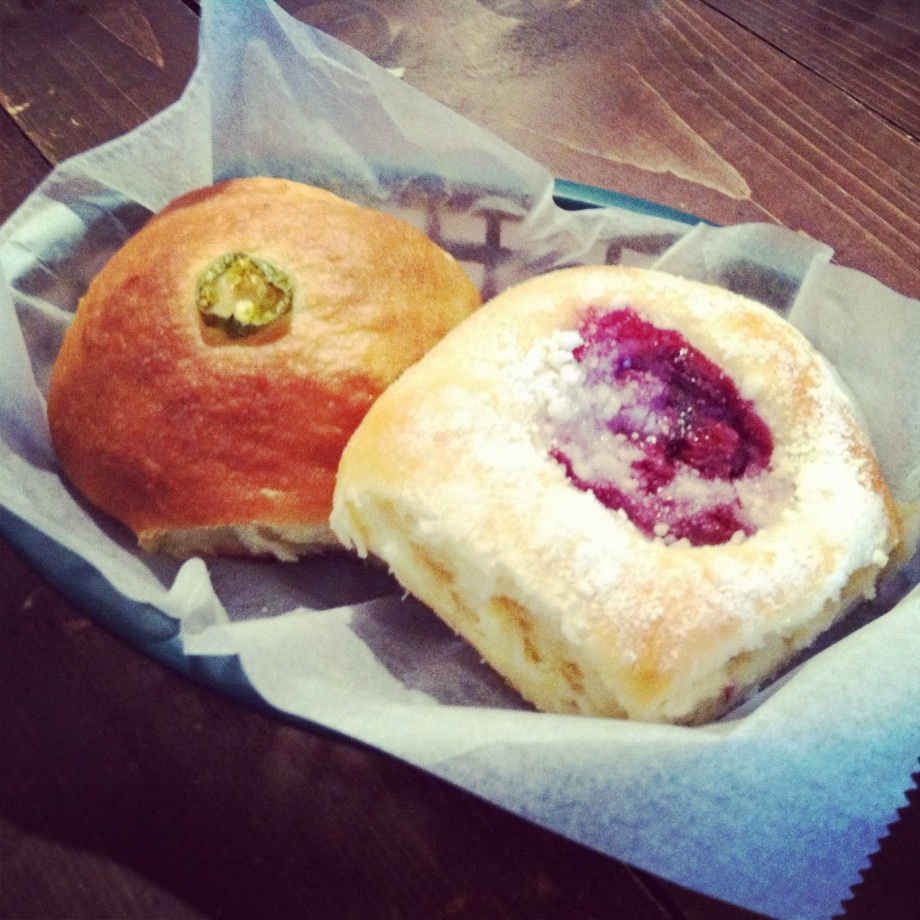 Kolache Evolution: Homesick Texans and Imagined Communities (Part 5)