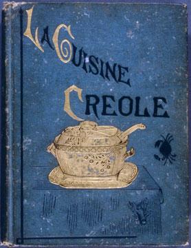 La_Cuisine_Creole_cover