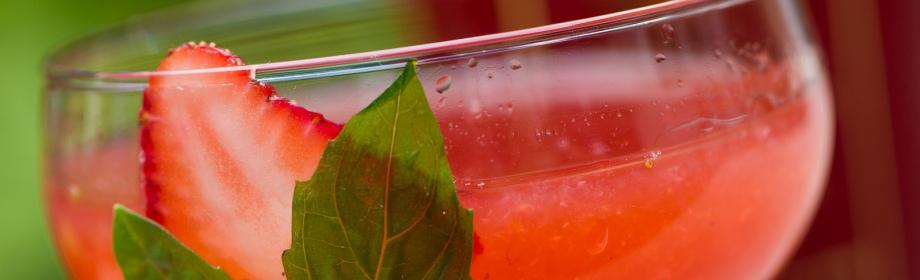 The Ridotto Cocktail