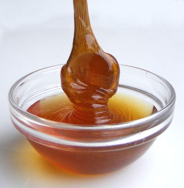 Photo from www.aziatische-ingredienten.nl, via Wikimedia Commons.