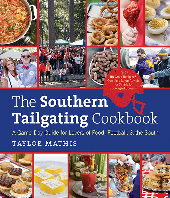 Tailgating_book_cover