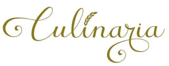 Culinaria-Logo