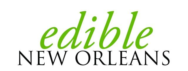 ENOLA logo green