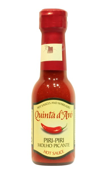 Quinta-D-Avo-Piri-Piri-Molho-Picante-Hot-Sauce-95ml
