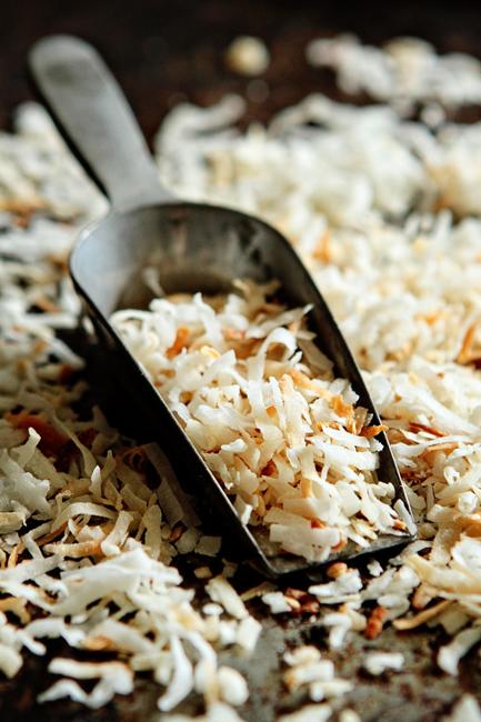 Photo from www.mybakingaddiction.com