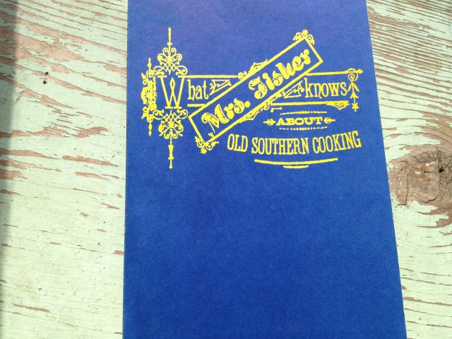 Originally published in 1881, this facsimile was reprinted in 1995.