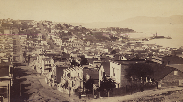 View_of_Golden_Gate_from_Telegraph_Hill, 1880,