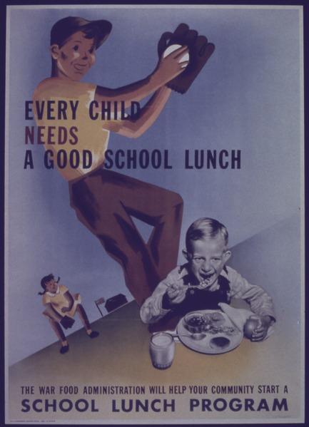 1941-1945; via Wikimedia Commons.